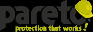 Pareto Logo