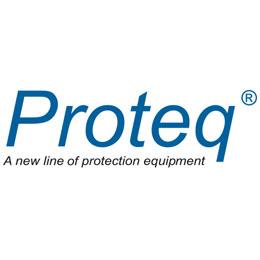 Proteq logo